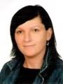 Barbara Łuszczek