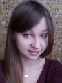 Klaudia Gardulska